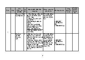 Giáo án Ngữ văn lớp 10 - Tóm tắt kiến thức