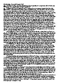 """Ngữ văn 10 - Đề tài: Giới thiệu về tác giả """"N"""